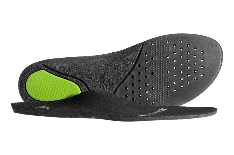 CORE Casual Orthotic – Metatarsal Mens