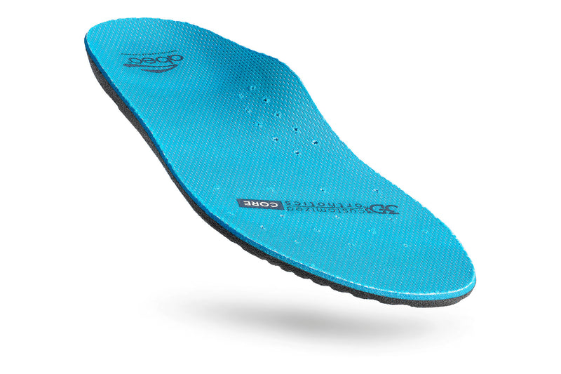 CORE Sport Orthotic - Post Womens