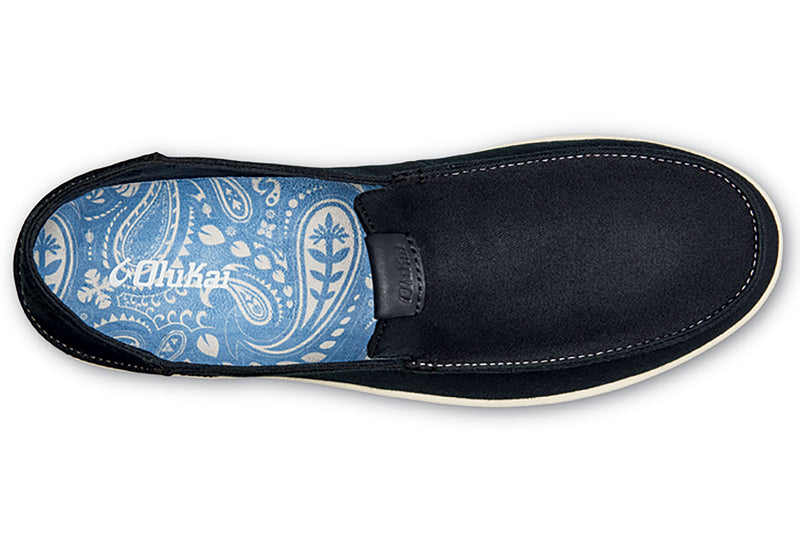 Manoa Slip-on