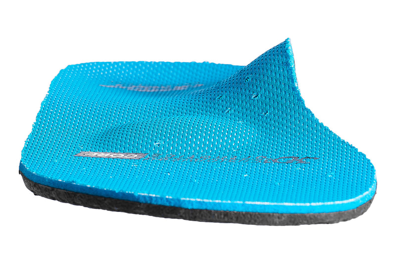 CORE Sport Orthotic - Metatarsal Womens