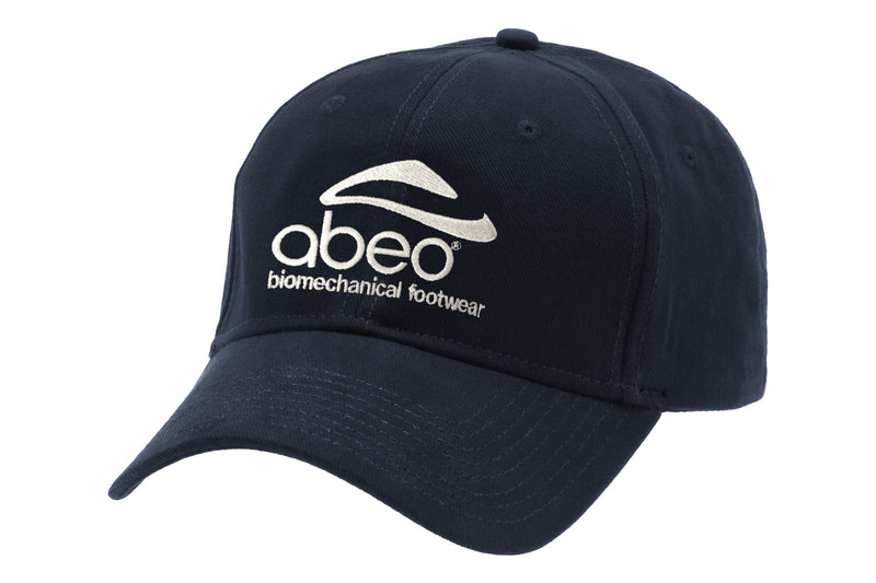 Embroidered Golf Cap
