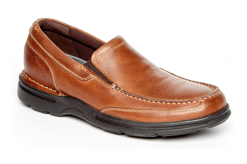 Eureka Plus Slip-on