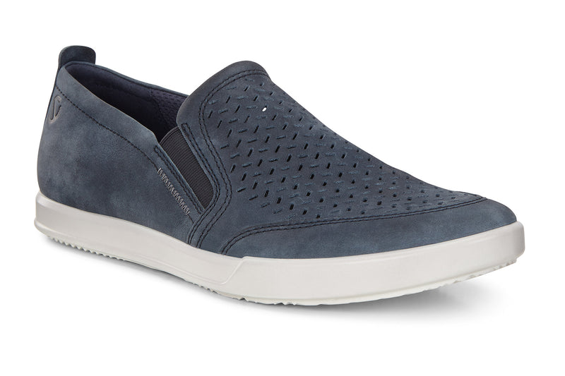 Collin 2.0 Slip On Perf