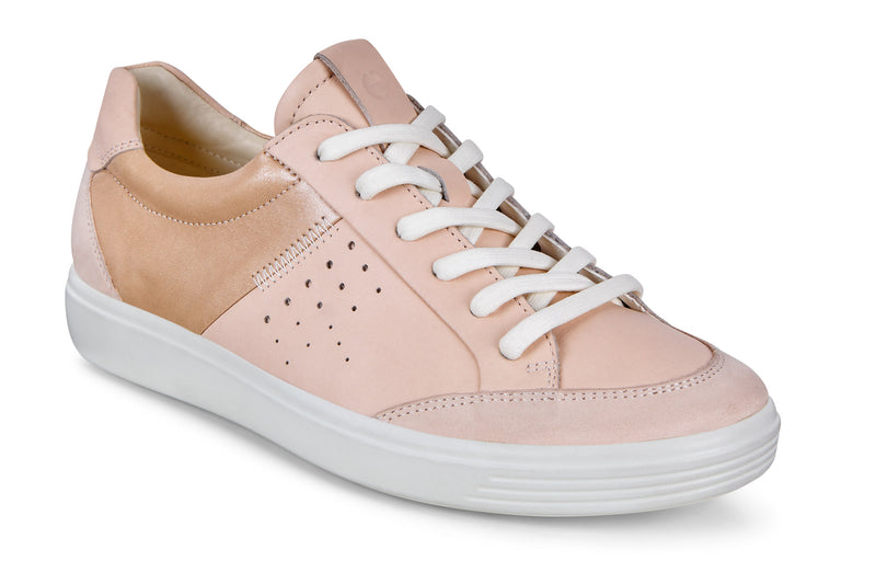 Soft 7 Leisure Sneaker
