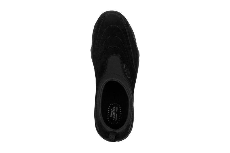 Wash & Wear Slip-on II