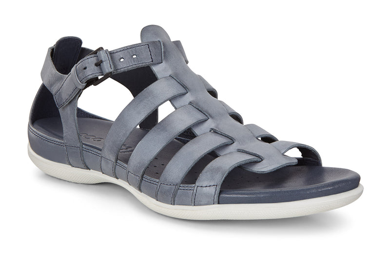 Flash Strappy Sandal