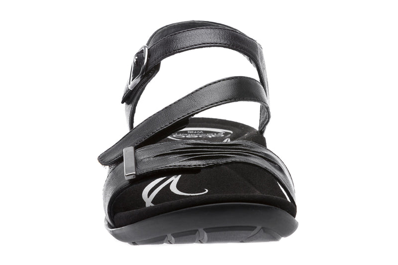 Bliss Neutral