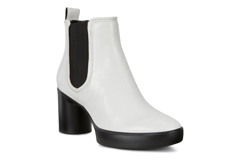 Shape Sculpted Motion 55 Chelsea Ankle Boot