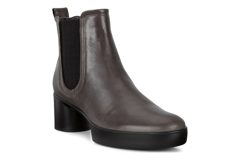 Shape Sculpted Motion 35 Chelsea Ankle Boot