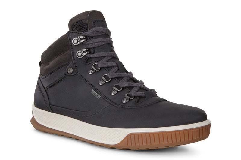 Byway Tred Gtx Urban Boot