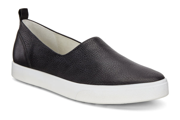 Gillian Slip On