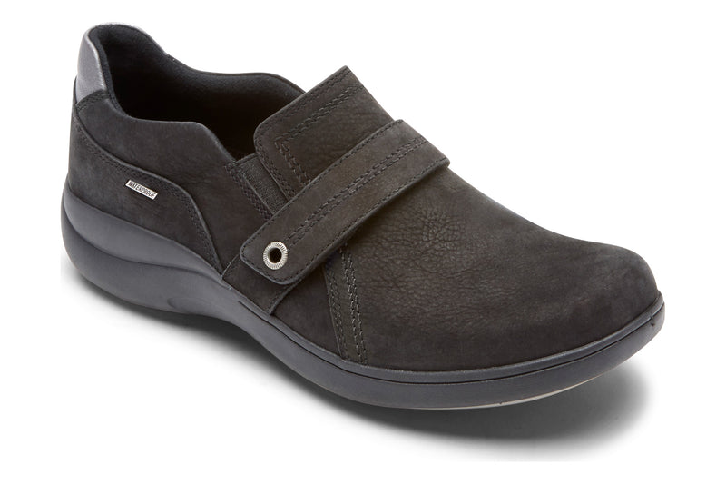 Rs Wp Slip On