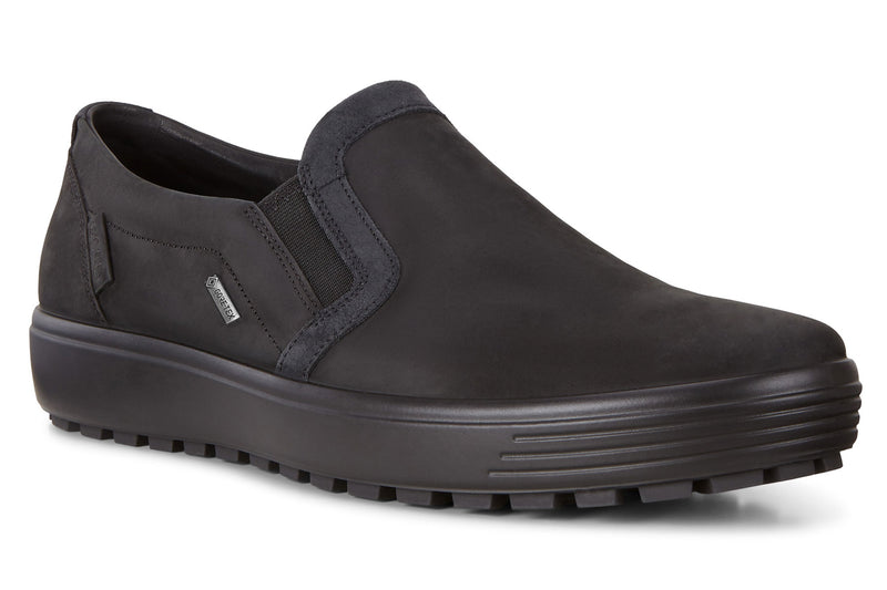 Soft 7 Tred Gtx Slip On