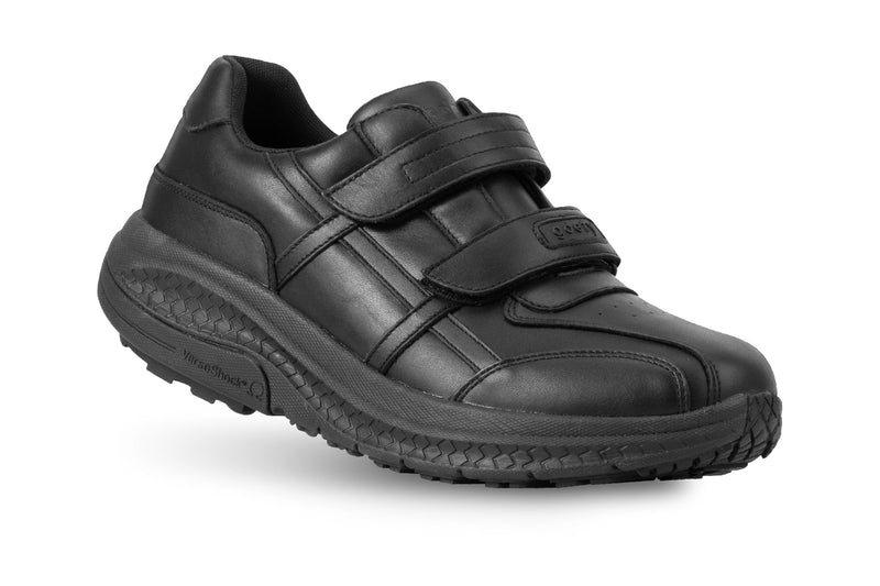 Cloud Walk Velcro