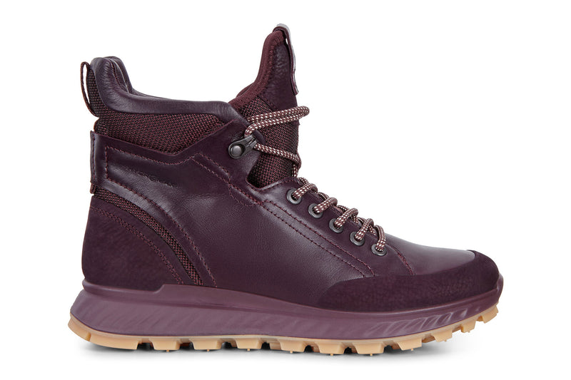 Exostrike Hydromax Ankle Boot