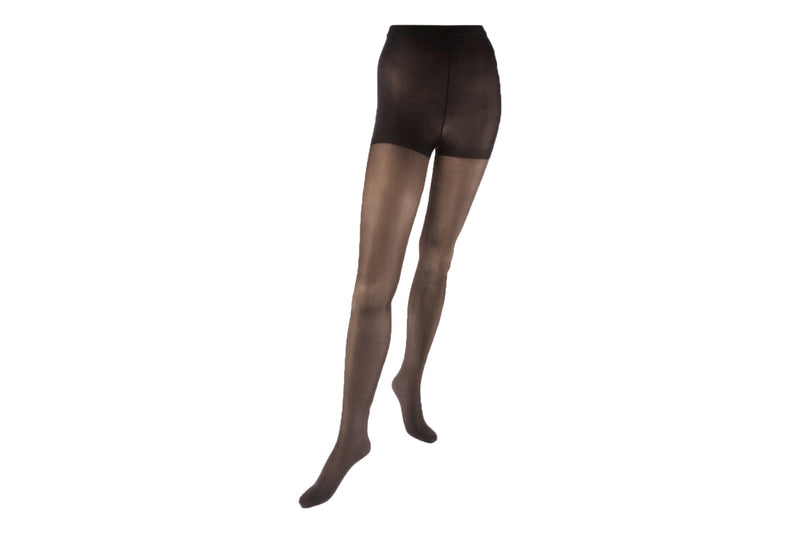 Sheer Light Support Pantyhose