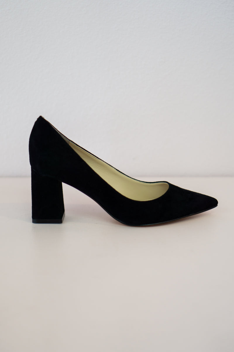 Marc Fisher | ZALA Pump