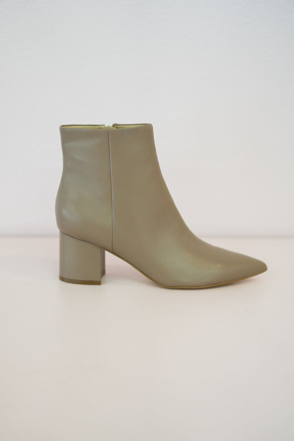 Marc Fisher | JARLI Bootie