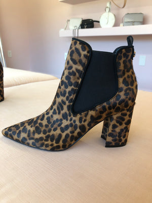 Tacily Bootie | Marc Fisher