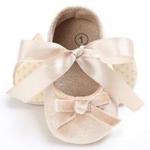 Load image into Gallery viewer, Baby Ballerina - Shoes