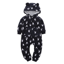 Load image into Gallery viewer, When I Grow Up - Onesie