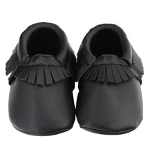 Load image into Gallery viewer, Moccasin - Baby Shoes