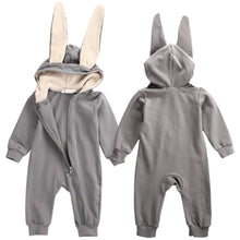 Load image into Gallery viewer, Bunny Wabbit - Onesie