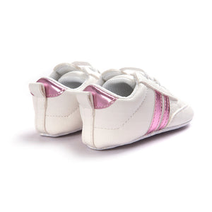 Baby About Town - Baby Shoes