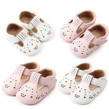 Load image into Gallery viewer, Sandaletti - Baby Shoes