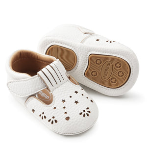 Sandaletti - Baby Shoes