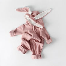 Load image into Gallery viewer, Lapin - Onesie