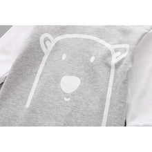 Load image into Gallery viewer, The Bear Necessities - Onesie