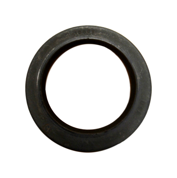 CR Industries Services Oil Seal 19803 Grease