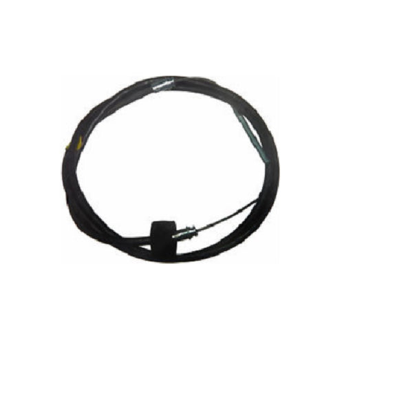Wagner F76635 Parking Brake Cable Fits 1970-1979 American Motors Concord