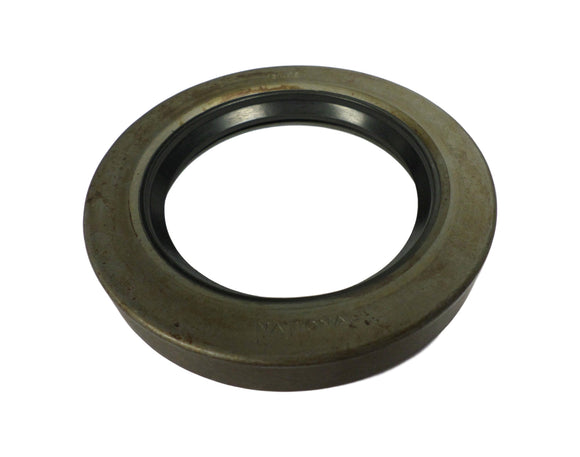 National 450103 Differential Pinion Seal
