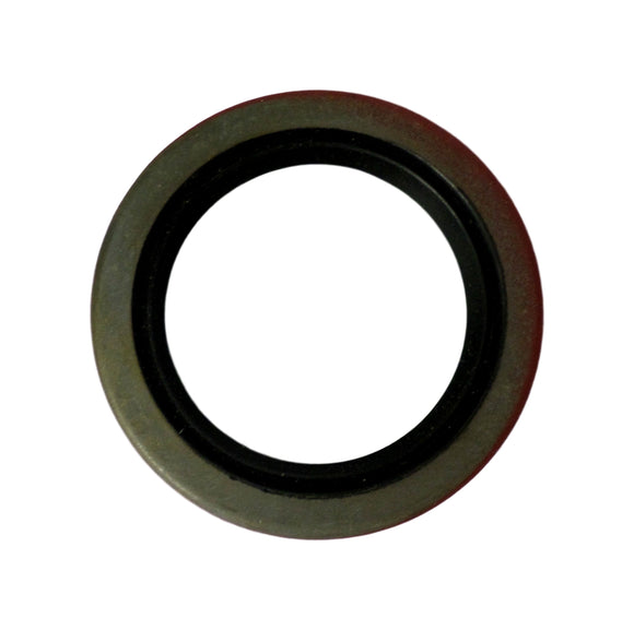Federal Mogul National Oil Seals 472354 Seal