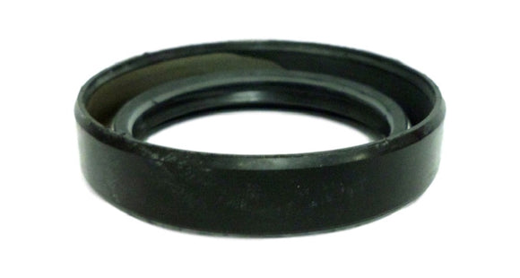 Beck/Arnley 052-2888 Wheel Seal