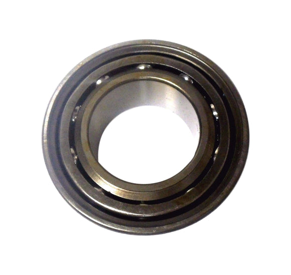 BCA 5209KZE 5209-KZE Ball Bearing