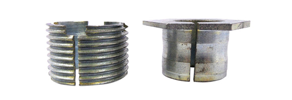 TRW 11147 Alignment Products Bushing