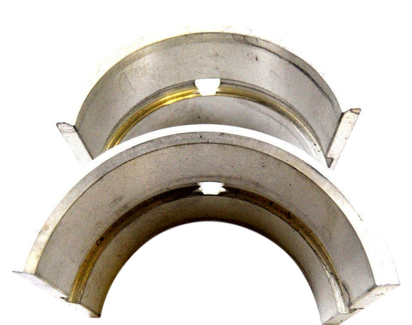 Clevite CB-212-AL-30 Engine Connecting Main Rod Bearing Set