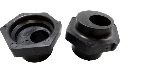 Sealed Power 817-14835 Alignment Caster Camber Bushing Kit