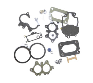 TECHLIT 15702A Carburetor Tune-Up Kit Brand New