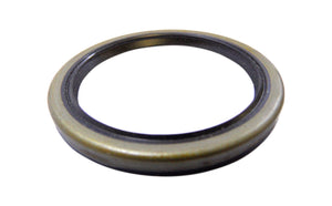 CARQUEST 474134 Rear Wheel Seal