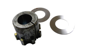 TRW 11204 Alignment Caster Camber Bushing Kit