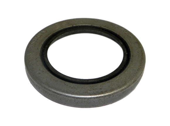 National 204038 Multi Purpose Seal