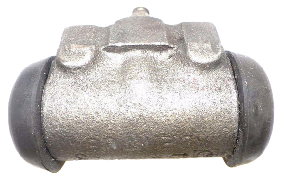 Raybestos WC36019 Drum Brake Wheel Cylinder Professional Grade Rear Left,Rear