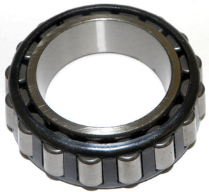 KOYO 368 Axle Differential Bearing