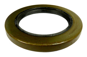 416273 Wheel Seal, Axle Spindle Seal