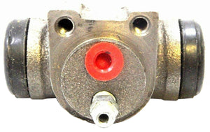 Coni-Seal WC13751 Drum Brake Wheel Cylinder