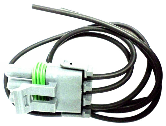 Cooper Automotive 784839 Repair Harness A.C. A/C Switch Connector GM Power Path